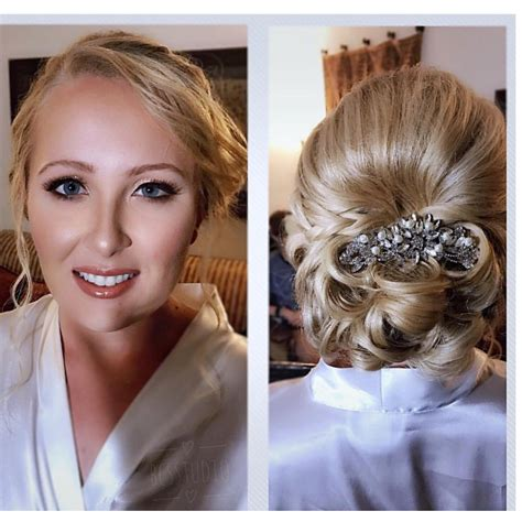 Wedding Hair And Makeup Orlando Florida by Wedding Hair Orlando Orlando Bridal Hair And Makeup