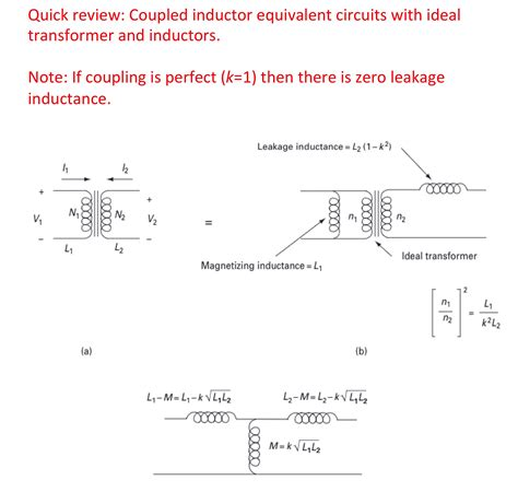 what is the difference between inductor and transformer transformer inductance relationship 28 images electroboom electro boom where electricity can