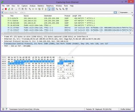 wireshark tutorial game wireshark v2 4 1 a2z p30 download full softwares games