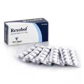 Letromina Alpha Pharma Ecer 10tabsstrip Letrozole Femara 25mg Rexobol 10 Per La Vendita Comprare Stanozolol Da Alpha