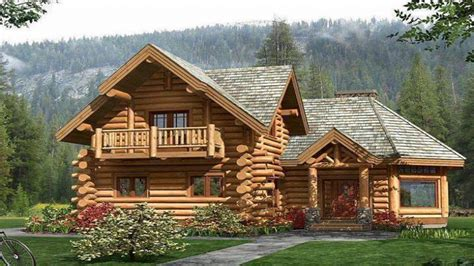 10 most beautiful log homes beautiful log cabin home log