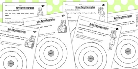 the secret garden coloring book target the secret garden target description differentiated worksheets