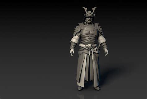 blender tutorial armor looking to start making custom armor for skyrim blender