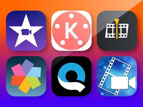 best iphone apps best editing apps for your mobile device blorge