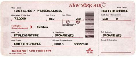united airlines ticket office denver purchase airline tickets