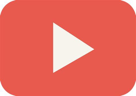 you tube d free vector graphic youtube multimedia media tube