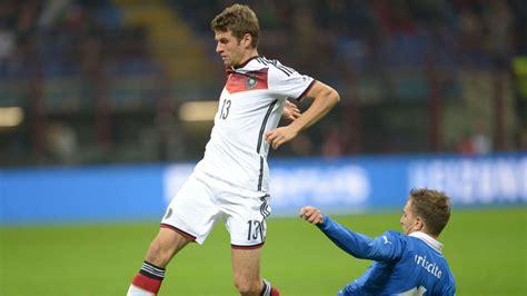 wo und wann läuft heute fussball deutschland gegen italien das l 228 nderspiel in m 252 nchen