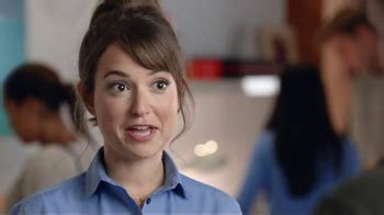 sprint commercial layover actress at t tv spot son ispot tv