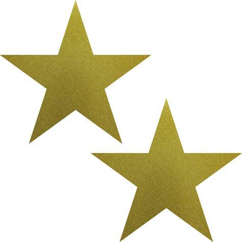 Aufkleber F Rs Auto Sterne by Wundersch 246 Nen Folie F 252 R Fenster Einzigartige Ideen Zum