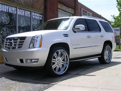 how to sell used cars 2010 cadillac escalade esv navigation system 2010 cadillac escalade user reviews cargurus