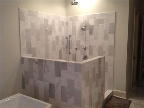 bathroom remodeling baton la bath shower remodels