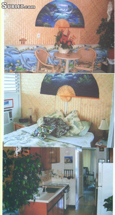 1 bedroom apartments for rent in oahu waianae furnished 1 bedroom apartment for rent 1800 per month rental id 2087794