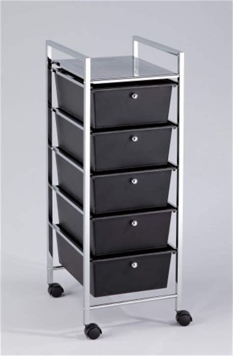 Plastic Rolling Drawers by Sam Yi Furniture Manufacturer In Dining Room Chair Home