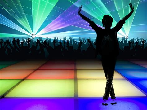 Ppt Themes Dance | powerpoint backgrounds for sunday 15 july 2012 pentest 7