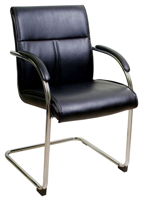 Visitor Chair Design Ideas Visitor Chair Design Ideas Epic Office Visitor Chairs 13 With Additional Home Design Osp