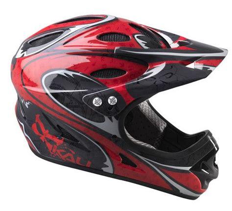 Motorrad Fahren Ohne Helm by Endlich Fahren Ohne Helm