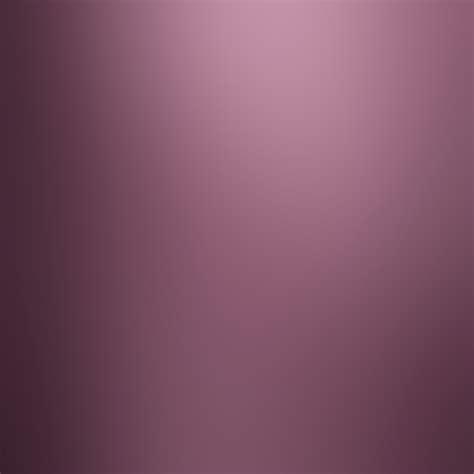 FREEIOS7   sf87 purple violet solid gradation blur