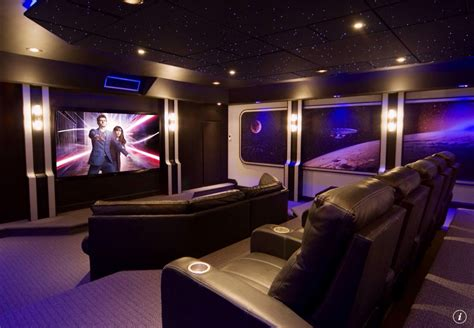 Design On A Dime Home Theater Design On A Dime Home Theater 28 Images F This Riske