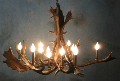 Chandelier Lighting Sale Ceiling Faux Antler Chandelier Cheap Elk Chandeliers For Sale Picture Andromedo