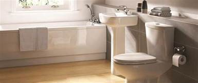 bathroom wickes 10 of the best bathroom suites on a budget ideal home