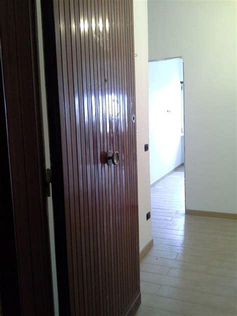 pannello esterno porta blindata pannello esterno porta blindata roma roma habitissimo