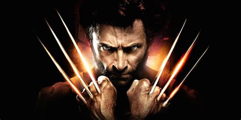wolverine logan vol 6 days of anger wolverine 3 may a title and it makes sense