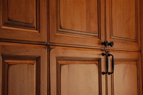 Timeless Kitchen Cabinet Colors Beautiful Timeless Kitchen Cabinets Kitchen Ideas