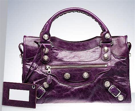 Congratulation Balenciaga Bag Winner by 5 Reasons Why Everyone Should Own A Balenciaga Bag Purseblog