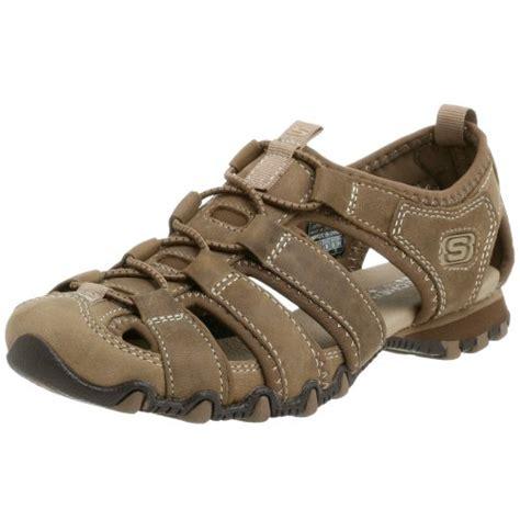skechers gladiator sandals fave sandals