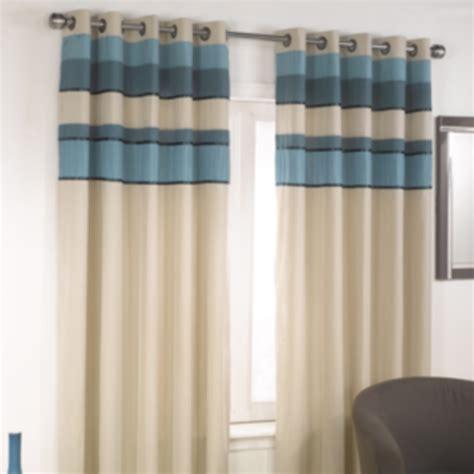 the range curtains uk tonal eyelet curtains red