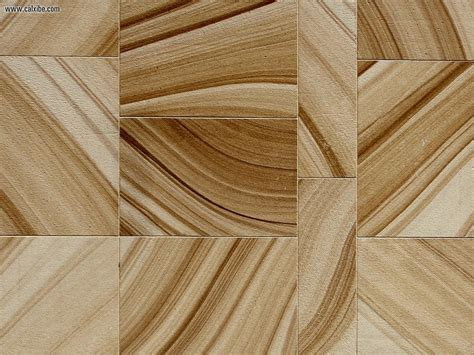 development sandstone tiles picture nr 13470