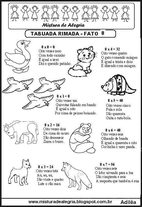 tabuada-rimada-fato-8-imprimir-colorir-1.JPG (464×677