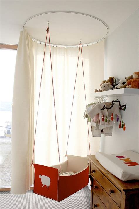 transition from swing to crib 25 best baby hammock ideas on pinterest