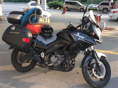 iki veya daha fazla motosiklete sahip olmanin avantaj ve
