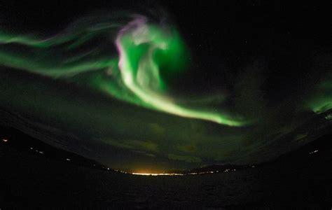 reykjavik weather northern lights reykjavik northern lights cruise guide to iceland