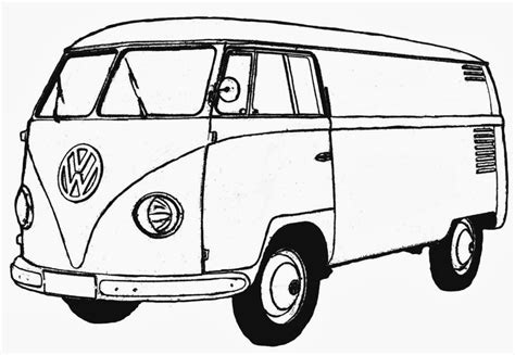 beetle car coloring page beetle car coloring pages measuring cylinder colouring