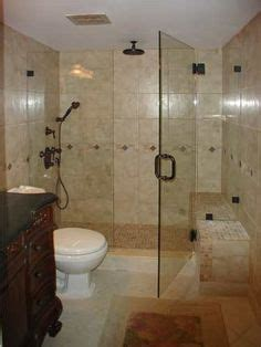 Frameless Shower Doors Coral Springs Http Www Mobilehomerepairtips Howtocleanglassshowerdoors Php Has Some Information On