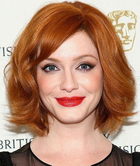 10 must have celebrity hairstyles for fall 2014 daily 17 best 2014 fall winter hair trends images on pinterest