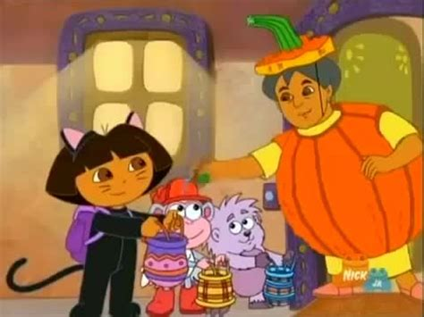 the explorer save the puppies the explorer s3e8 save the puppies