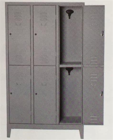 armadietti metallici torino armadietti metallici a torino armadietti metallici per