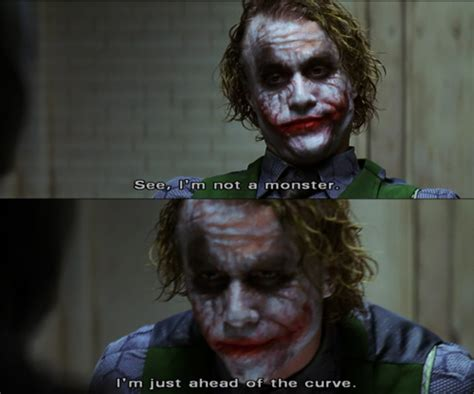movie quotes joker the joker quotes heath ledger quotesgram