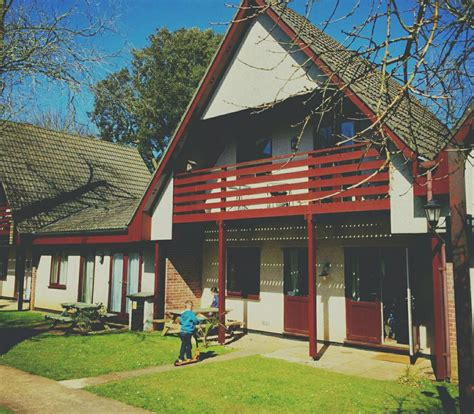 contemporary yet affordable 4 bedroom lodge 4 br vacation