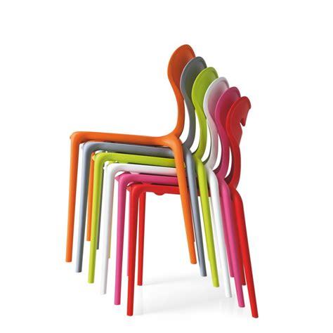 calligari sedie sedia calligaris area51 scontato 44 sedie a