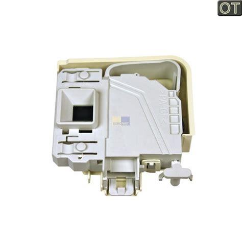 siemens waschmaschinen ersatzteile verriegelungsrelais t 252 rrelais bosch siemens 00616876