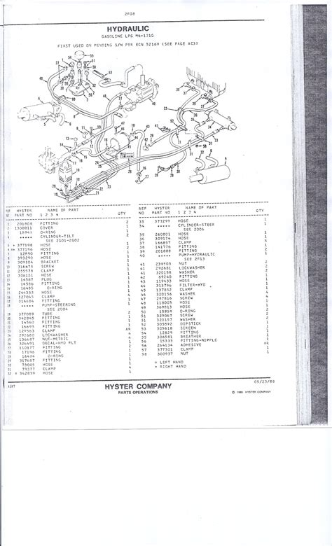 3930 ford tractor alternator wiring diagram get free image about wiring diagram