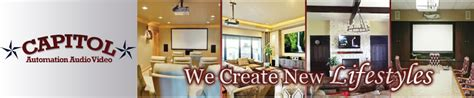 home theater houston tx home automation systems and
