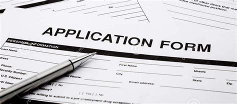 Is Applying For Mba Second Harder To Get Into by Shekhauni Ac In Shekhawati Admission Form