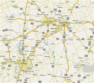 central carolina map index ammediaterecovery