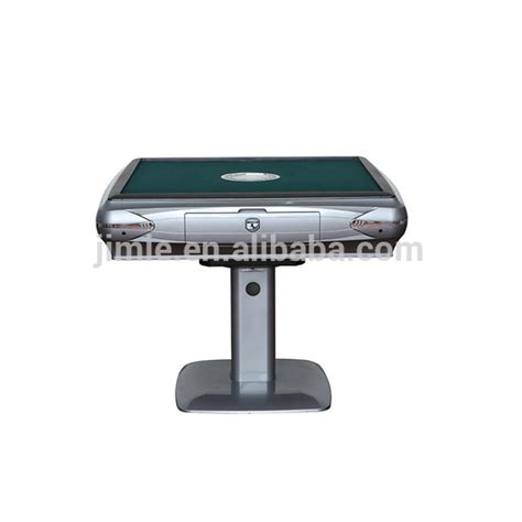 cheap automatic mahjong table sale buy mahjong table