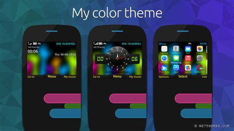 themes com nokia 200 warnaku theme nokia c3 00 320x240 s406th asha 200 themes